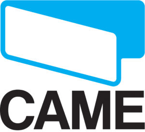 CAME-solar-technic