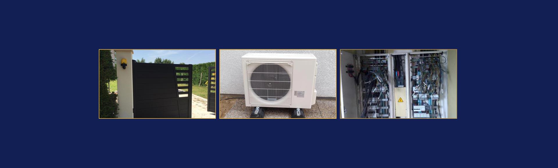 Batiment-tertiaire-industriel-solar-technic